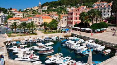 Hvar (www.all-free-photos.com)
